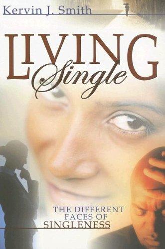 Living Single: Smith, Kervin J.