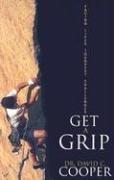 9780924748646: Get a Grip: Facing Life's Toughest Challenges