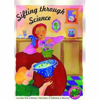 9780924886461: Sifting Through Science