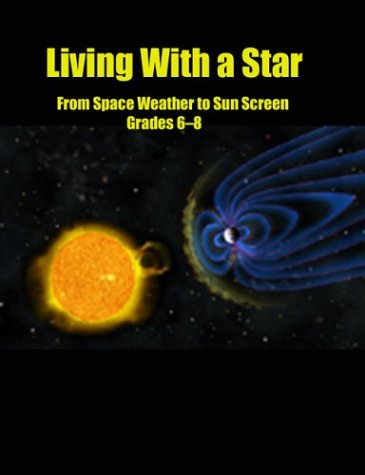 Living with a Star : From Sunscreen: Carolyn Willard; Kevin