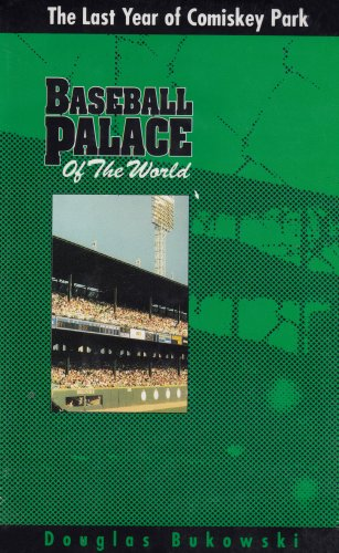 Baseball Palace of the World,
