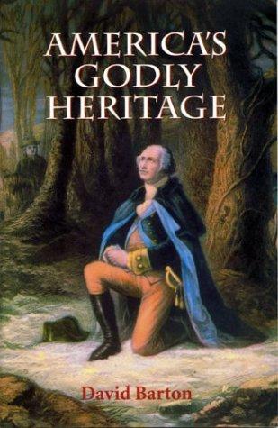 9780925279293: America's Godly Heritage