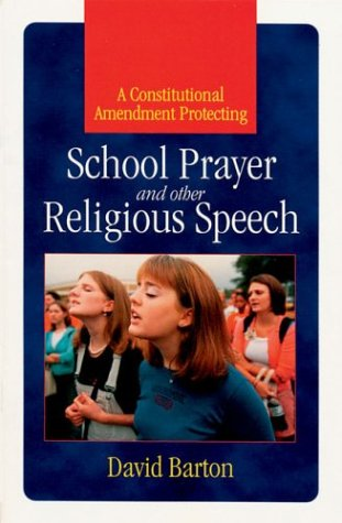 an insight about the school prayer amendment in america Such prayer was routinely practiced in nineteenth century america,  favor some kind of school prayer amendment 23 it is a general rule in the american .