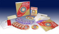 9780925480880: Diamond Feng Shui - Balance, Harmony, Good Fortune - with Compact Disc & 1 DVD