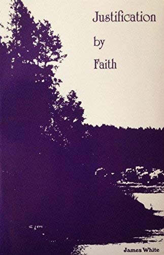 9780925703408: Justification by Faith