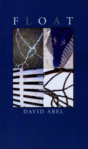 Float: Abel, David
