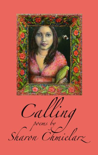 9780926147294: Calling
