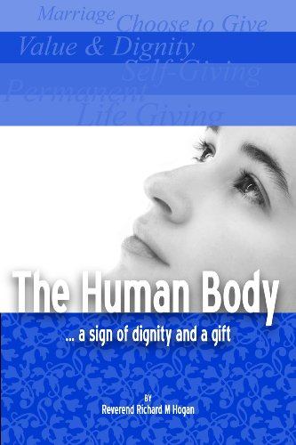 9780926412279: The Human Body...a Sign of Dignity and a Gift