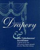 An Analysis of Drapery: Arrowsmith, James