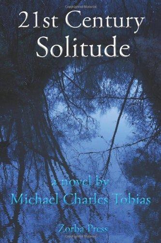 9780927379212: 21st Century Solitude