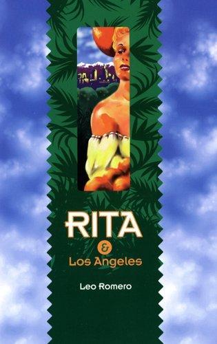 Rita & Los Angeles: Leo Romero