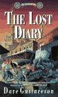 Lost Diary (Reel Kids Adventures)