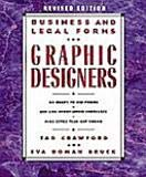 9780927629072: Business and Legal Forms for Graphic Designers