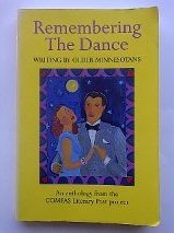 Remembering the Dance: Writing by Older Minnesotans: n/a