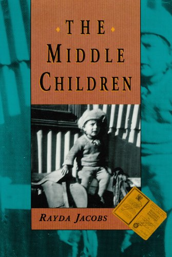 9780929005591: The Middle Children