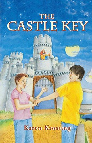 9780929141763: The Castle Key