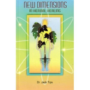 9780929167237: New Dimensions in Herbal Healing: The Wheelwright Legacy