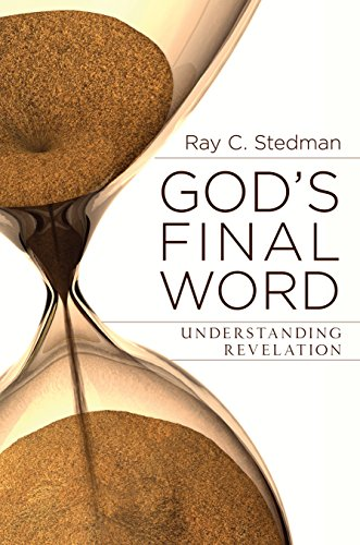 God's Final Word - Understanding Revelation