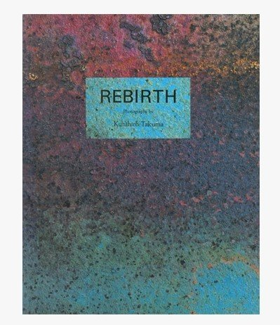 Rebirth: n/a