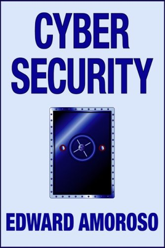 9780929306384: Cyber Security
