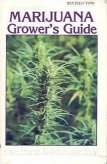 Marijuana Grower's Guide (9780929349015) by Frank, Mel; Rosenthal, Ed