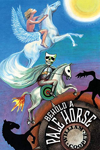 9780929385228: Behold a Pale Horse