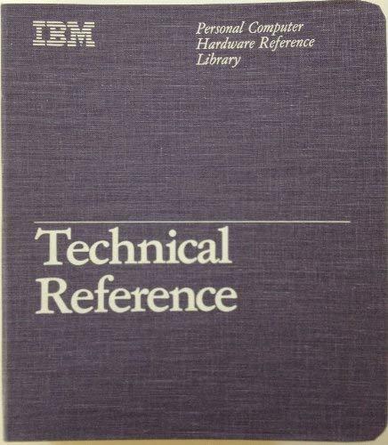 9780929392004: Xt-At Handbook