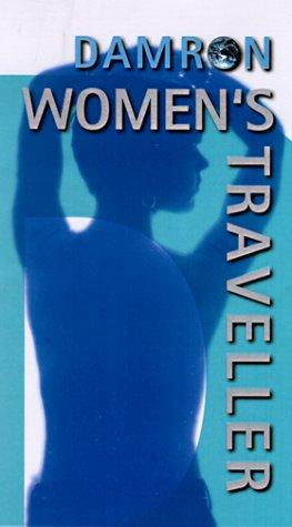 Damron Women's Traveller 2000: Damron Publishing