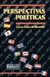 Perspectivas Políticas (Spanish Edition) (0929441192) by Lynn Darrell Bender