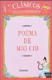 9780929441382: Poema de Mio Cid