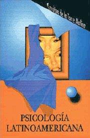 9780929441757: Psicologia latinoamericana: Entre la dependencia y la identidad : ensayo historico sobre la psicologia en America Latina y sus particularidades (Spanish Edition)