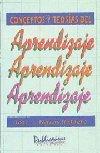 9780929441863: Conceptos y teorías del aprendizaje