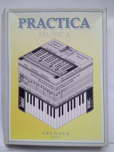 9780929444000: Windows on music: Learning with Practica Musica