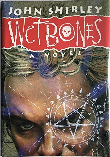 WETBONES .: Shirley, John