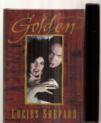 9780929480749: The Golden