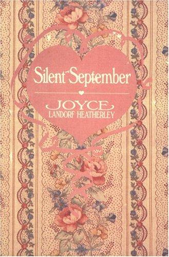 9780929488011: Silent September