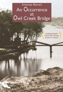 9780929541112: Radiobook cassettes vol. #12: An Occurrence at Owl Creek Bridge : And the Middle Toe of the Right Foot