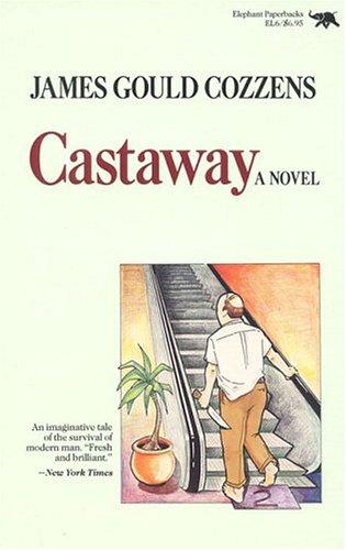 9780929587172: Castaway