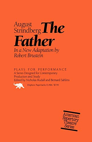 9780929587868: The Father (Plays for Performance Series)