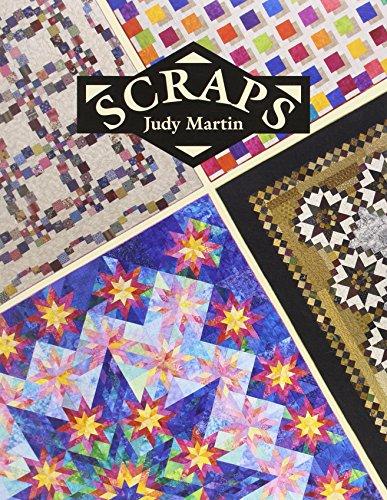 9780929589114: Scraps