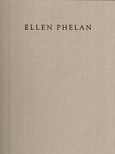 Ellen Phelan: From The Lives Of Dolls : University Gallery, Fine Arts Center, University Of ...