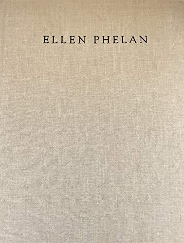 Ellen Phelan: From the Lives of Dolls University Gallery, Fine Arts Center, University of ...