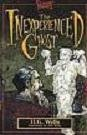 The Inexperienced Ghost (Classic Frights): Wells, H. G.