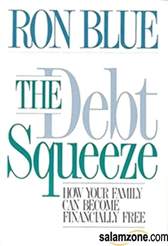 9780929608273: DEBT SQUEEZE