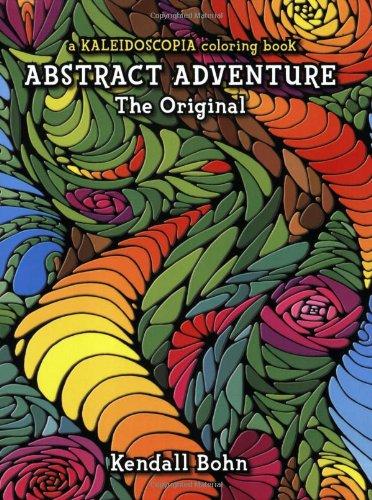 Abstract Adventure: The Original (...