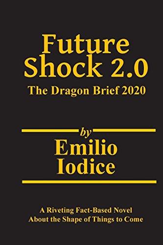9780929652375: Future Shock 2.0