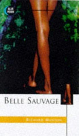 9780929654010: Belle Sauvage
