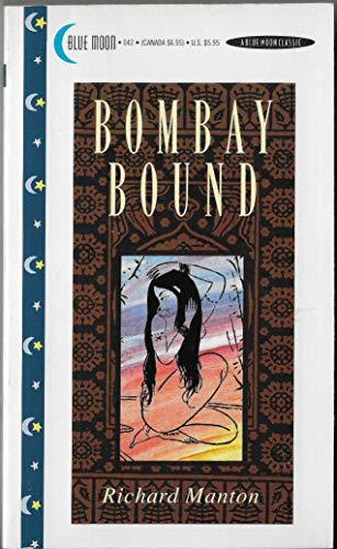 9780929654058: Bombay Bound