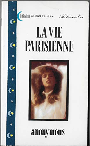 9780929654669: Lavie Parisienne