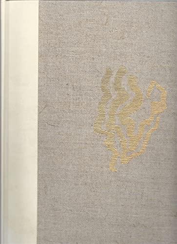 9780929654997: Stirrings Still.